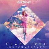 Goldfrapp-05HeadFirstInstrumentals