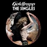 Goldfrapp-06TheSingles
