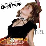 Goldfrapp-Sing04Twist
