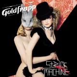 Goldfrapp-Sing05StrictMachine