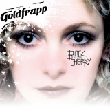 Goldfrapp-Sing07BlackCherry