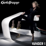 Goldfrapp-Sing09Number1
