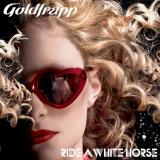 Goldfrapp-Sing10RideAWhiteHorse