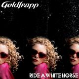 Goldfrapp-Sing10RideAWhiteHorseAlt
