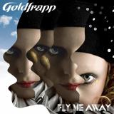 Goldfrapp-Sing11FlyMeAway