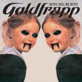 Goldfrapp-Sing12BoysWillBeBoys