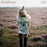 Goldfrapp-Sing13AAndE