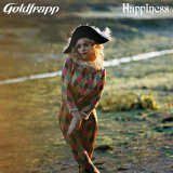 Goldfrapp-Sing14Happiness