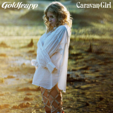 Goldfrapp-Sing15CaravanGirl