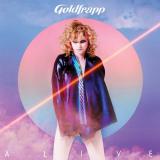 Goldfrapp-Sing18Alive