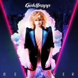 Goldfrapp-Sing19Believer