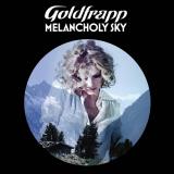 Goldfrapp-Sing20MelancholySky