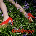 Goldfrapp-Sing02Human