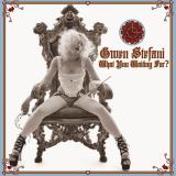 GwenStefani-Sing01WhatYouWaitingFor