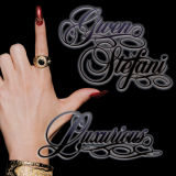 GwenStefani-Sing05Luxurious
