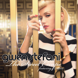 GwenStefani-Sing07TheSweetEscape