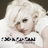 GwenStefani-Sing08FourInTheMorning