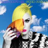 GwenStefani-Sing11BabyDontLie