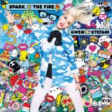GwenStefani-Sing12SparkTheFire