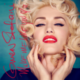 GwenStefani-Sing14MakeMeLikeYou