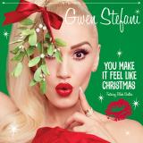 GwenStefani-Sing16YouMakeItFeelLikeChristmas