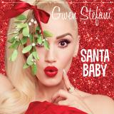 GwenStefani-Sing17SantaBaby