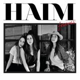 Haim-Sing01Forever