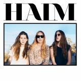 Haim-Sing02DontSaveMe