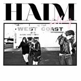 Haim-Sing03Falling
