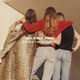 Haim-Sing11WalkingAwayRemix