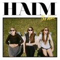 Haim-Sing04TheWire