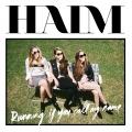 Haim-Sing05RunningIfYouCallMyName