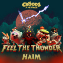 Haim-Sing15FeelTheThunderjpg