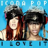 IconaPop-Sing02ILoveItUK
