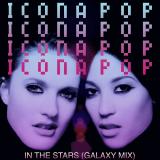 IconaPop-Sing08InTheStars