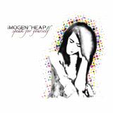 ImogenHeap-02SpeakForYourself