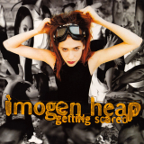 ImogenHeap-Sing01GettingScared