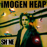 ImogenHeap-Sing02Shine