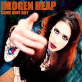 ImogenHeap-Sing03ComeHereBoy
