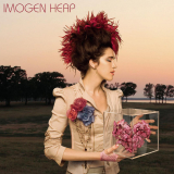 ImogenHeap-Sing07Headlock