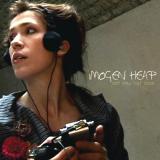 ImogenHeap-Sing09NotNowButSoon