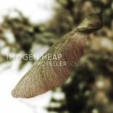 ImogenHeap-Sing12PropellerSeeds
