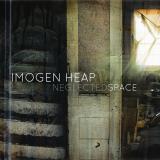 ImogenHeap-Sing13NeglectedSpace