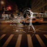 ImogenHeap-Sing18Runtime