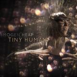 ImogenHeap-Sing19TinyHuman