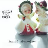 IngridMichaelson-01GirlsAndBoys