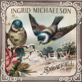 IngridMichaelson-04SnowfallEP