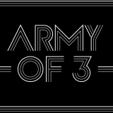 IngridMichaelson-06ArmyOf3