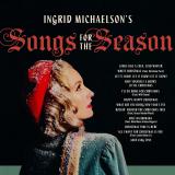 IngridMichaelson-11SongsForTheSeason