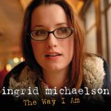 IngridMichaelson-Sing01TheWayIAm